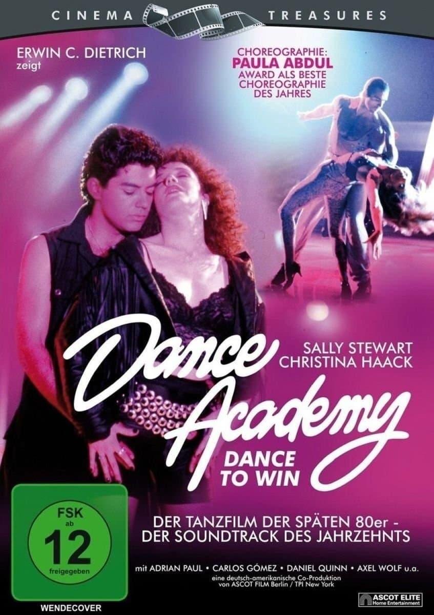 War Dancing - Dance to Win