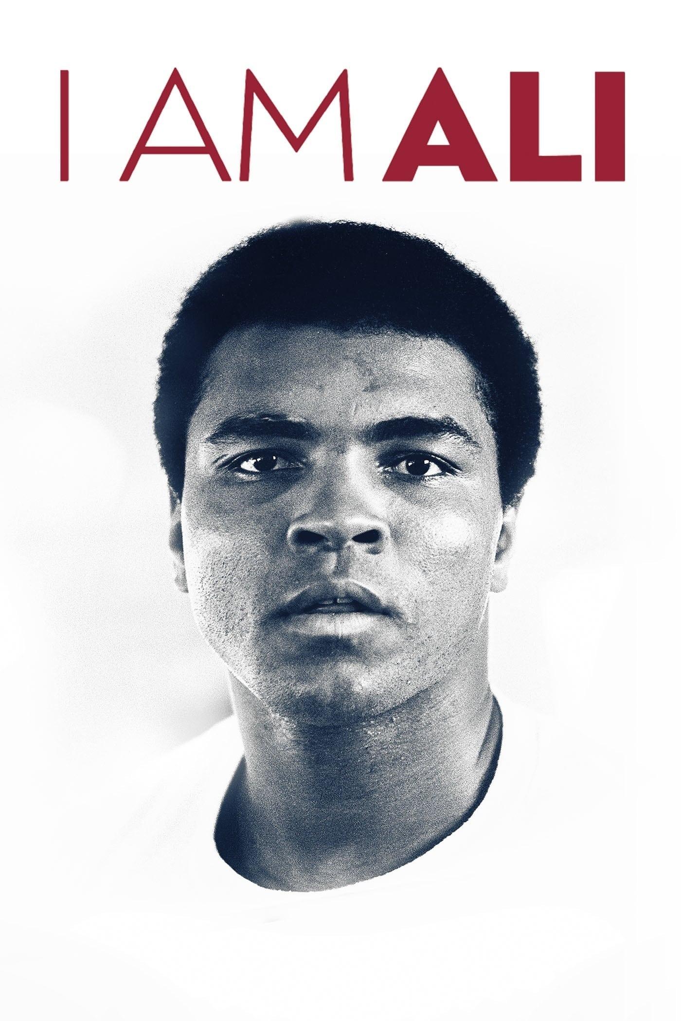 Muhammad Ali: El hombre detrás de la leyenda
