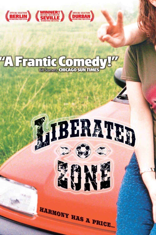 Liberated Zone