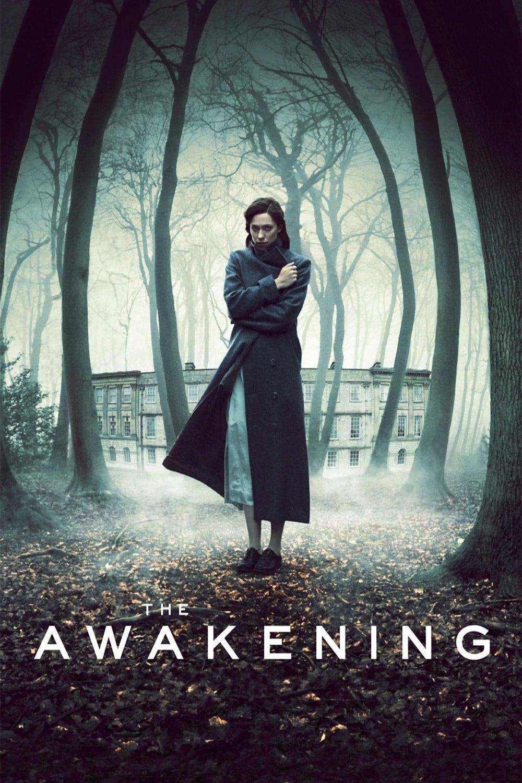 O Despertar