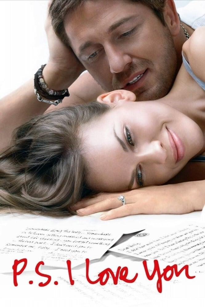 Posdata: Te quiero