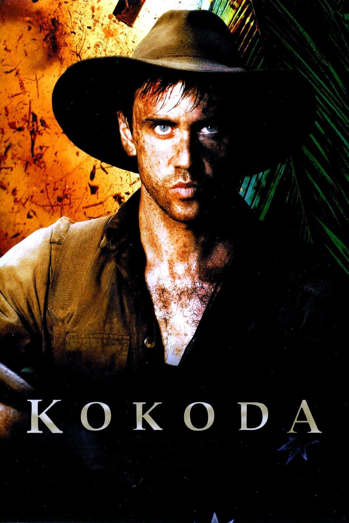 Kokoda: Batallón 39