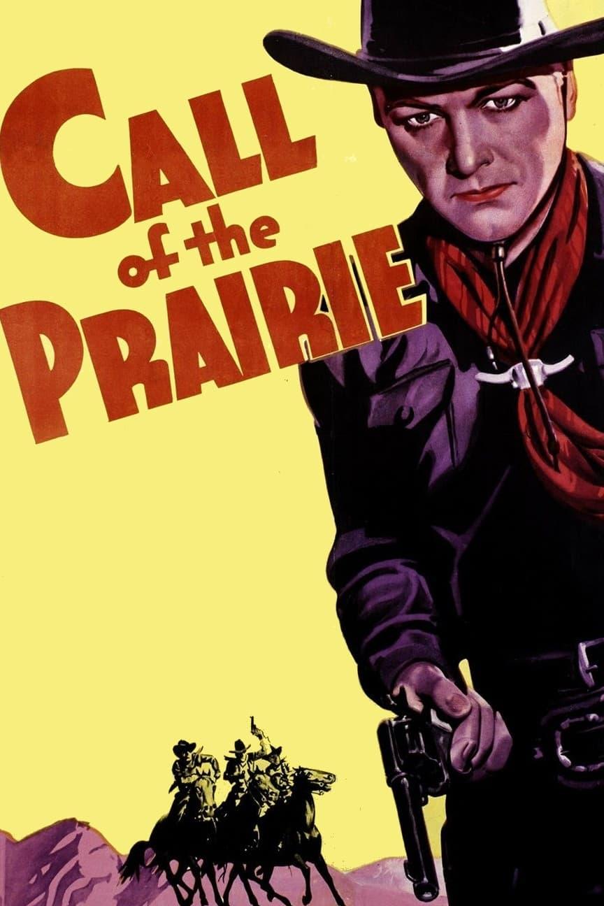 Call of the Prairie