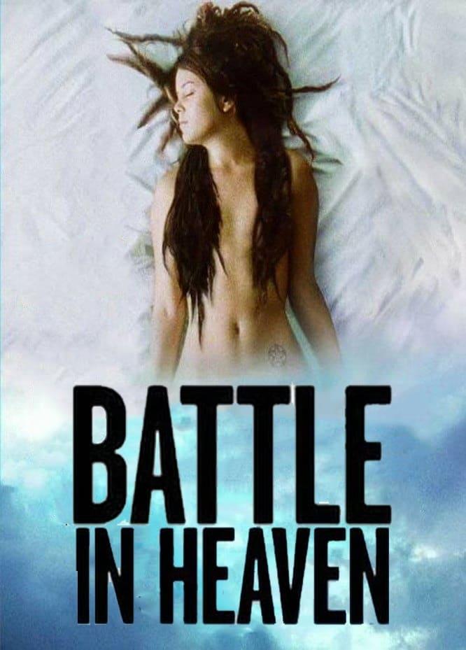 Batalha no Céu