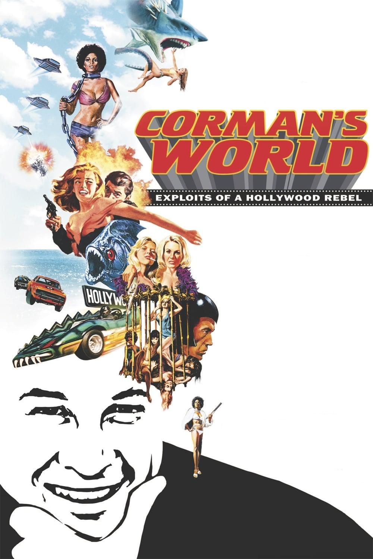 O Mundo de Corman