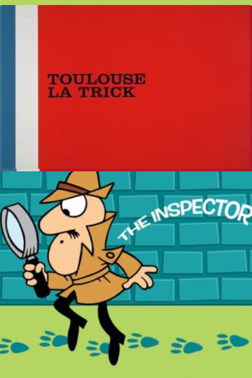 Toulouse La Trick