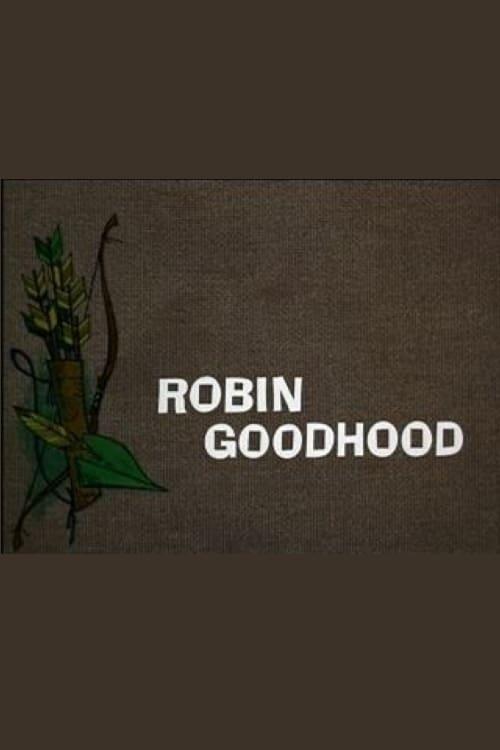 Robin Goodhood