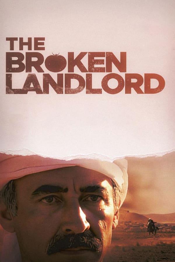 The Broken Landlord