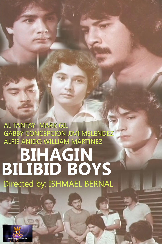 Bilibid Boys