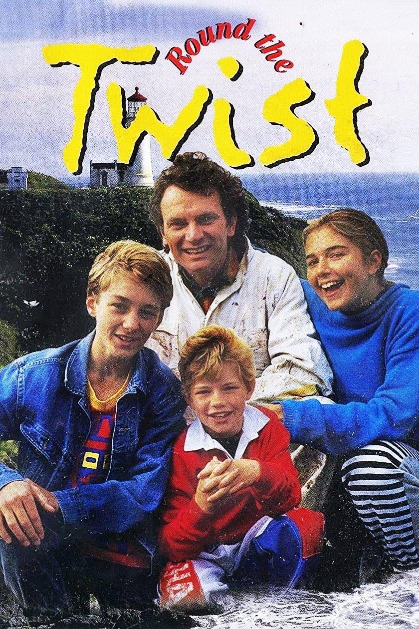 A Família Twist