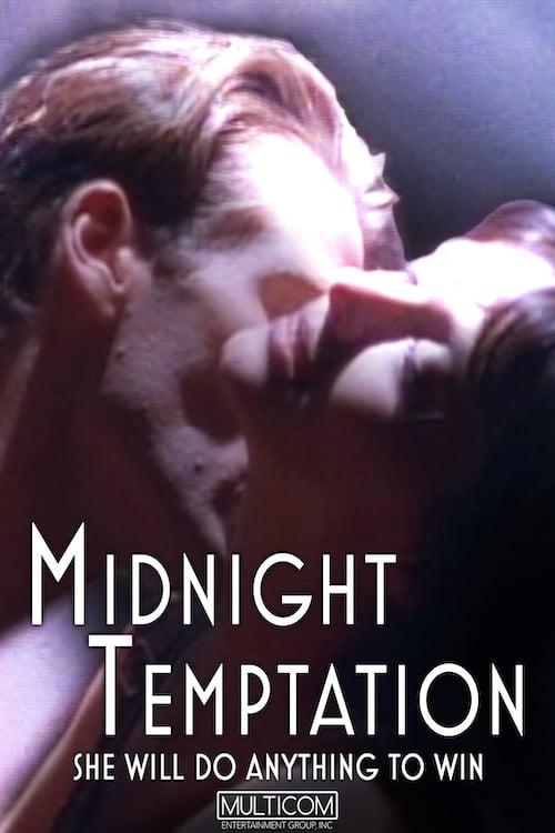 Midnight Temptations