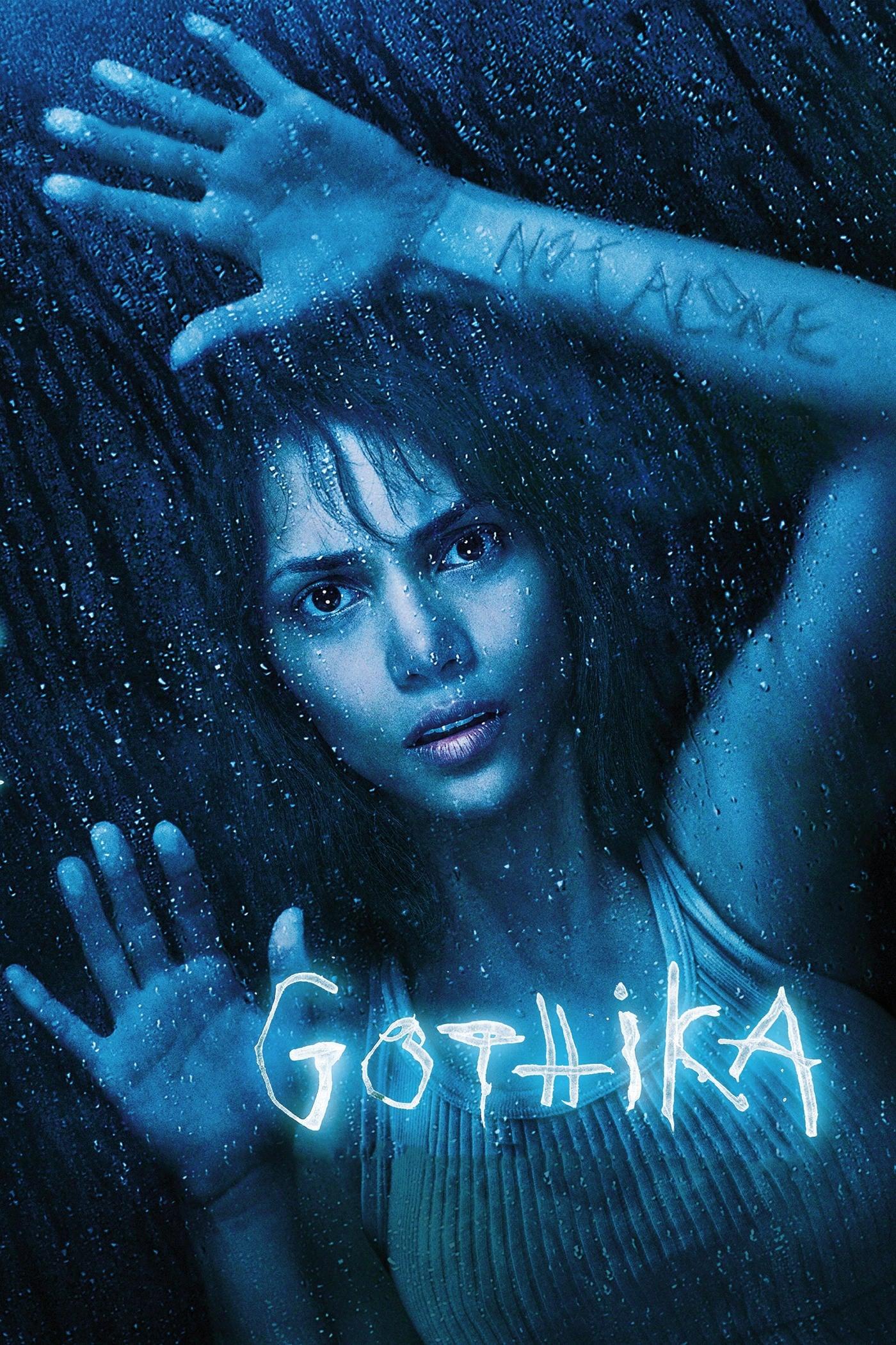 Gothika