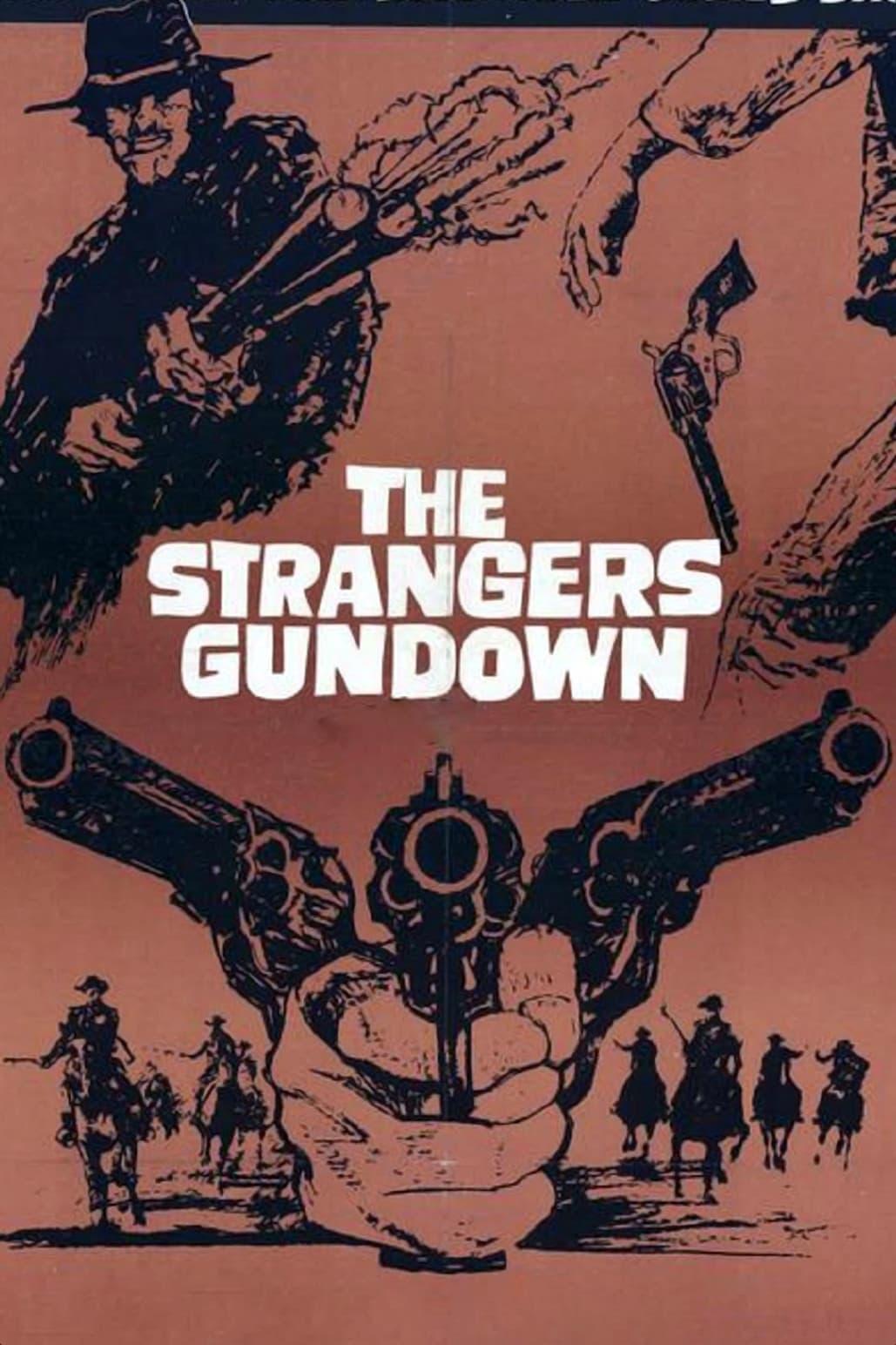 Django el bastardo