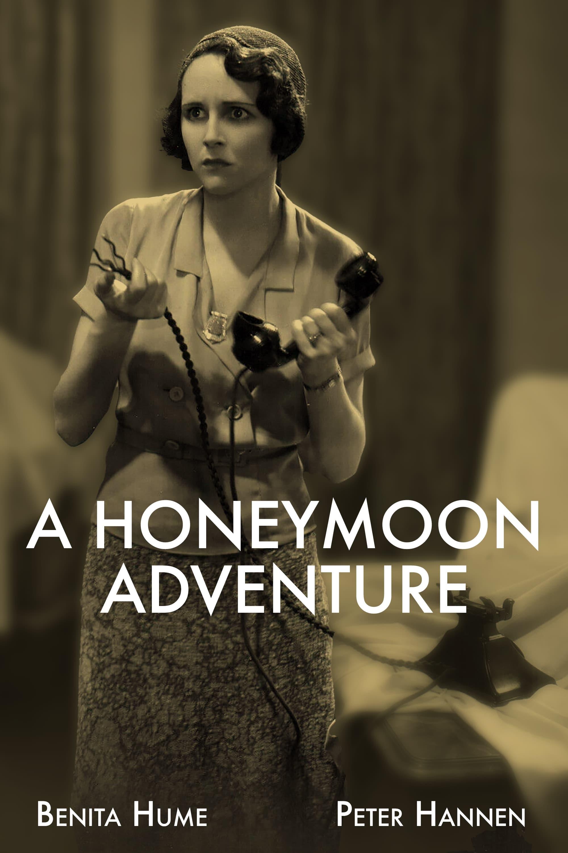 A Honeymoon Adventure