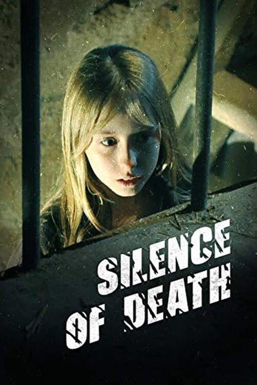 O silêncio da morte