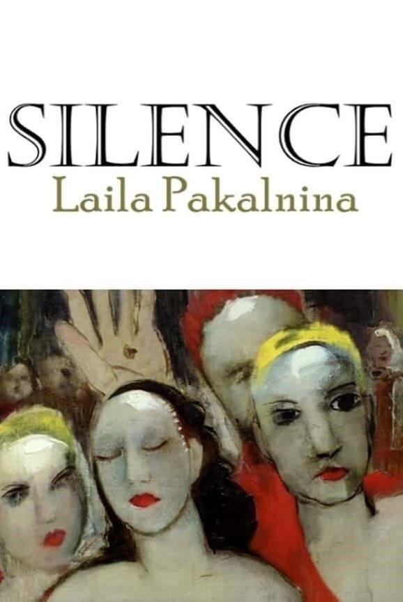 Silence (Elements)