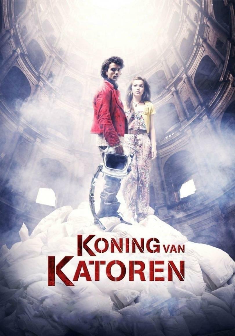 King of Katoren