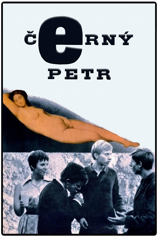Pedro el negro