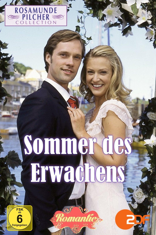 Rosamunde Pilcher: Sommer des Erwachens