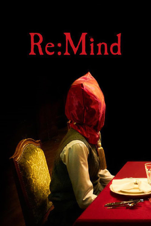 Re: Mind