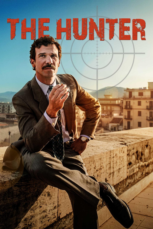 Il Cacciatore: O Caçador