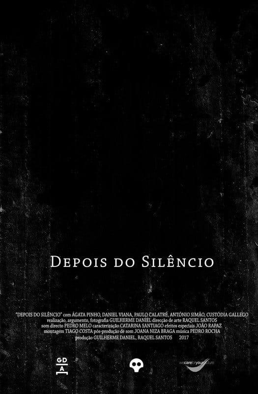 Depois do Silêncio