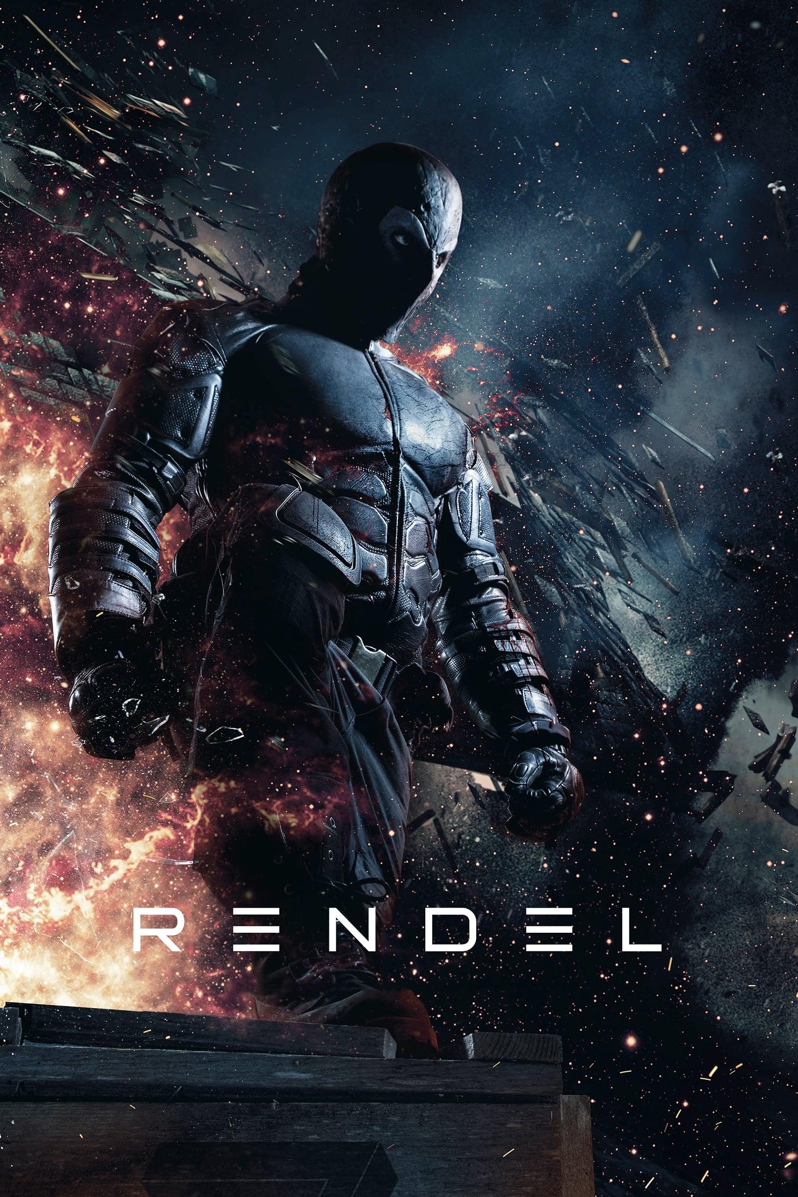 Rendel