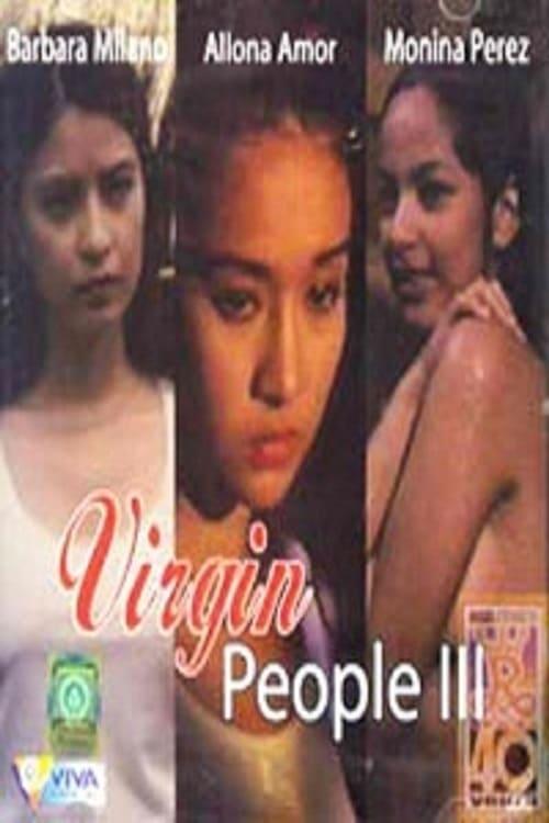 Virgin People 3