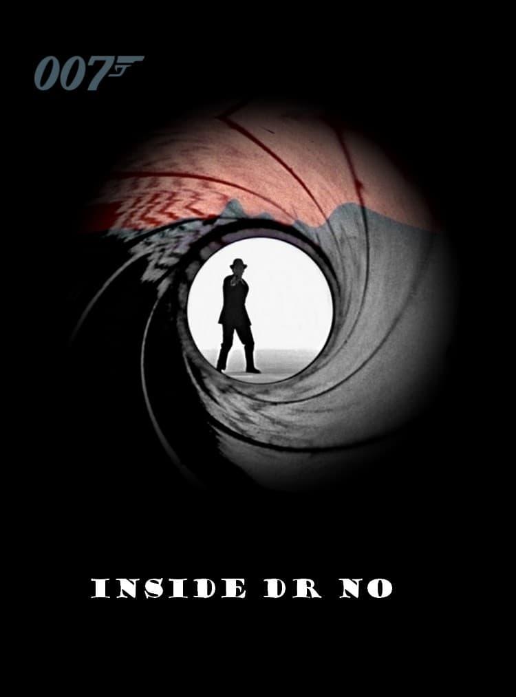 Inside 'Dr. No'