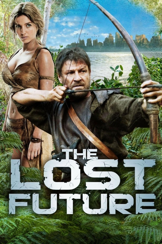 Futuro perdido