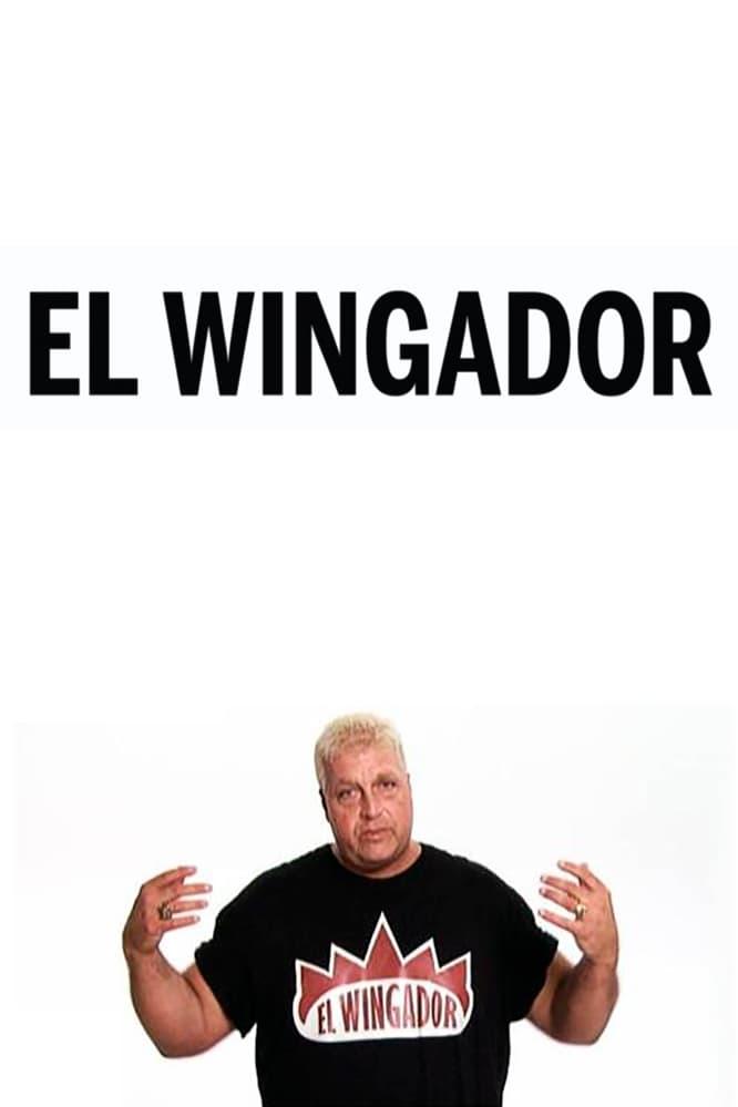 El Wingador