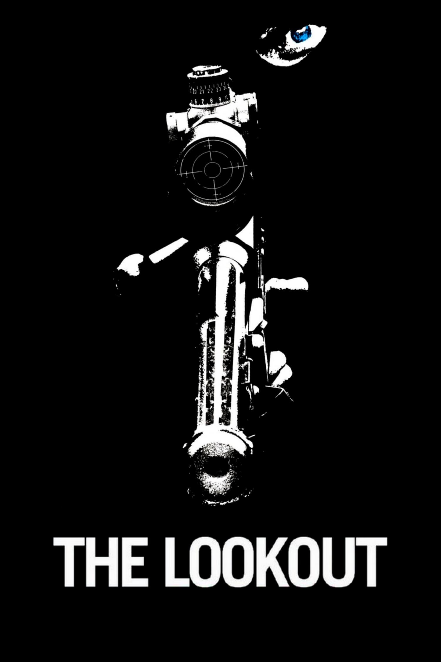 The Lookout - Tödlicher Hinterhalt