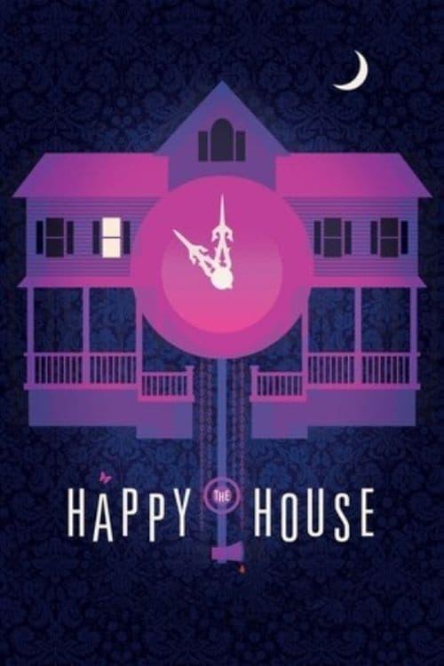 The Happy House