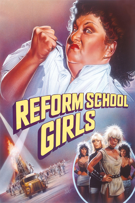 Reformatorio de Mulheres