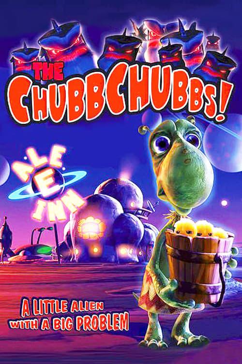 Los Chubb Chubbs