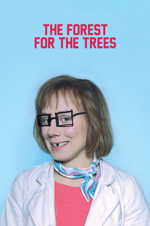 Los árboles no dejan ver el bosque