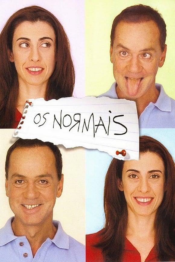 Os Normais