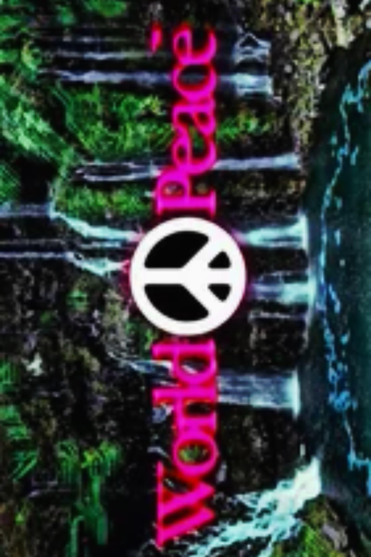 Million Dollar Extreme Presents: World Peace