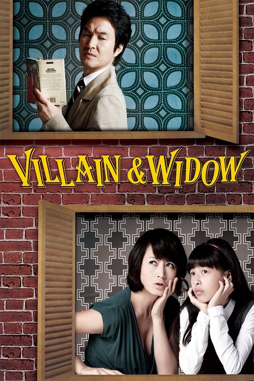 Villain & Widow