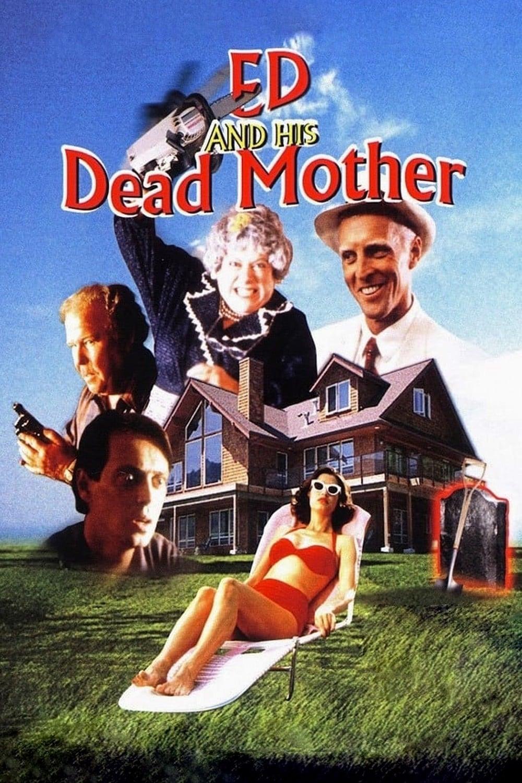 Ed e Sua Mãe Morta