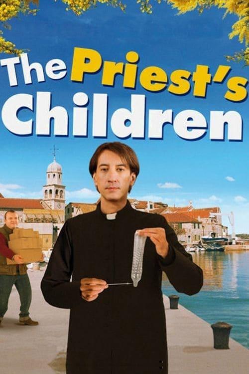 The Priest's Children