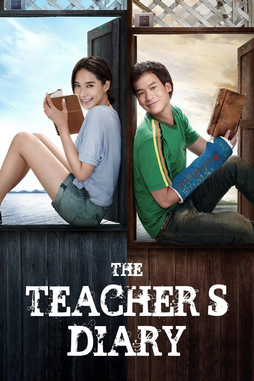 Kid Teung Wittaya/Teacher's Diary