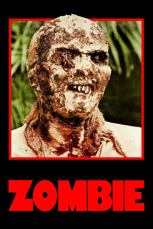 Zumbi 2 - A Volta dos Mortos