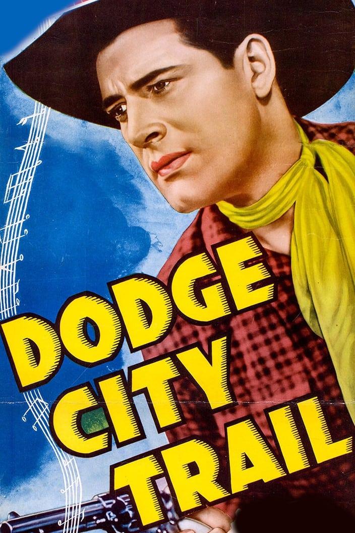 Dodge City Trail