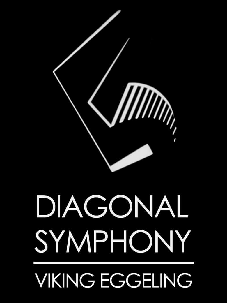 Diagonal Symphony