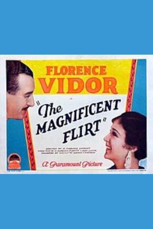The Magnificent Flirt