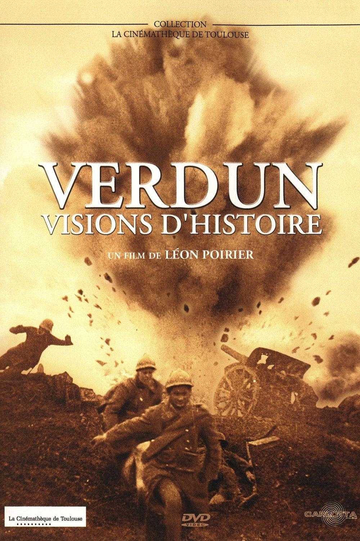 Verdun: Visions of History