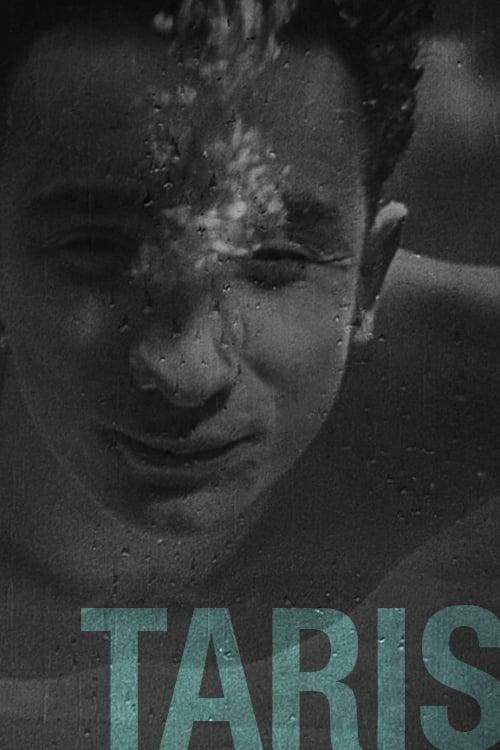 Taris, rey del agua