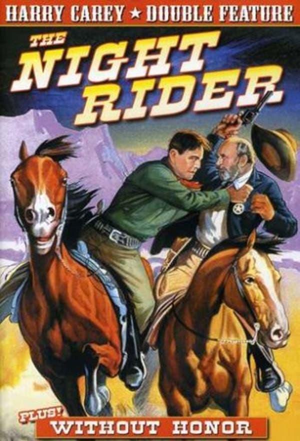 The Night Rider