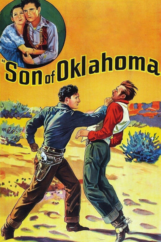 Son of Oklahoma